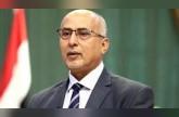 الحكومة اليمنية تندد بصمت المجتمع الدولي إزاء انتهاكات وجرائم الإنقلابيين