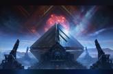 الكشف رسميا عن موعد إصدار المحتوي الإضافي الثاني للعبة Destiny 2