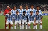 الدوري الإسباني: هبوط ملقا.. ولاس بالماس يقترب