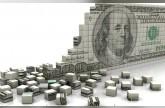 مخاوف وتحذيرات وانتقادات تخيم على الأسواق العالمية اليوم