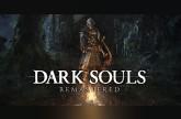 تأجيل إصدار نسخة Switch من لعبة Dark Souls Remastered