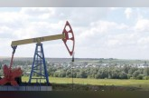 موسكو: تغييرات في الضرائب قد ترفع إنتاج النفط 18 ألف برميل يومياً