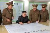 سياسات واشنطن وموسكو النووية بنفس خطورة تهديد كوريا الشمالية