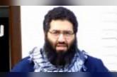 سورية.. القبض على إرهابي متورط باعتداءات سبتمبر