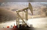 أسعار النفط تسجل ارتفاعاً قياسياً مع انخفاض المخزون الأميركي