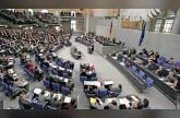 النواب الألماني: الضربات الغربية على سوريا مخالفة للقانون