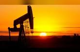 احتياطات ضخمة من النفط والغاز تكتشف في البحرين