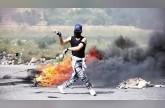 غزة: شهيدان في جمعة الشهداء والأسرى