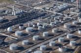 شركات النفط الوطنية .. حجر الزاوية وقطب الرحى