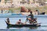 البنتاغون يربط البقاء في سورية بمواجهة «داعش»