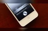 «أبل» تستخدم الذكاء الاصطناعي لتحسين «Hey Siri»