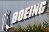 الخطوط القطرية توقع خطاب نوايا مع BOEING لشراء 5 طائرات شحن بـ 1.7 مليار دولار