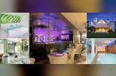 """بالصور  """"The 30 James Street""""..أفضل فندق بالمملكة المتحدة في جوائز """"Travel Republic Hotel Awards 2018"""""""