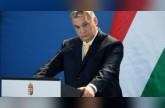 رئيس حكومة المجر يدعو الى وضع لائحة باسماء شبكات سوروس