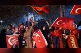 تركيا تدرس إجراء انتخابات رئاسية وبرلمانية مبكرة