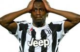 الدوري الإيطالي يشتعل بتعادل يوفنتوس وفوز نابولي