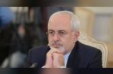 خارجية إيران: لو أسقطت أمريكا الاتفاق النووي سيكون رد طهران مزعجا