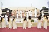 الإمارات تشارك العالم الاحتفال بيوم التراث