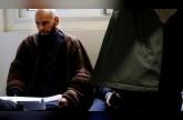 الأوروبية لحقوق الإنسان تؤيد ترحيل فرنسا إماماً سلفياً جزائريا