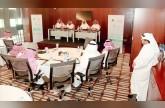4 اتفاقيات لرفع حجم التبادل التجاري والاستثماري بين السعودية والجزائر