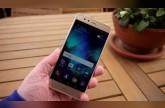 الهاتف Huawei Nova Youth يبدأ بتلقي تحديث الأندرويد 8.0 Oreo مع واجهة EMUI 8.0