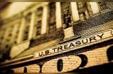 عائد السندات الأمريكية يتتجاوز 2.94% بعد موجة بيعية