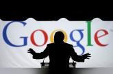 هل تتلاعب غوغل وفيسبوك بالمعلومات من أجل مصالح سياسية لطرف ما؟