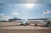 طيران الإمارات تفوز بـ4 من جوائز السفر العالمية للشرق الأوسط 2018
