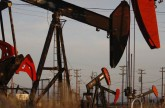 النفط عند مستويات مرتفعة جديدة