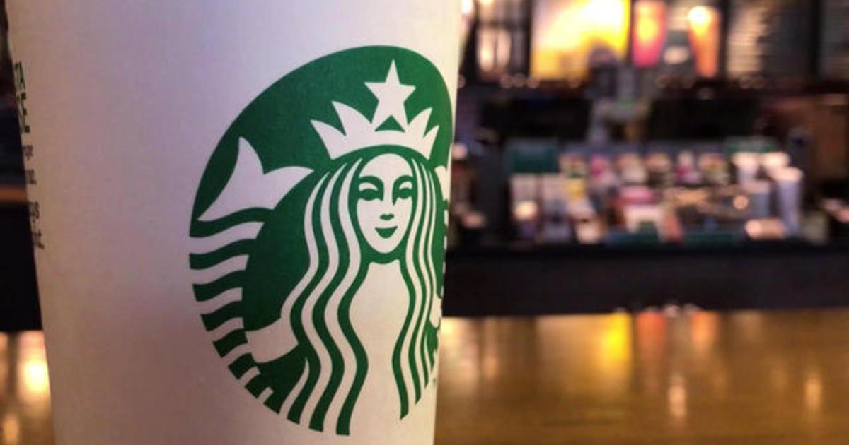 Dotemirates Starbucks Bathroom Policy Includes No Sleepin - Starbucks bathroom policy