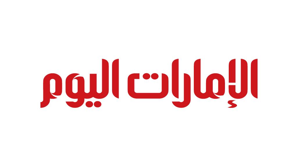 بلدية الشارقة تكمل استعداداتها لشهر رمضان بحزمة مبادرات وفعاليات - دوت امارات