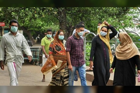 Sikkim government issues advisory on Nipah