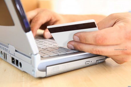 How to Shop Online Safely during Ramadan and Avoid Being Hacked