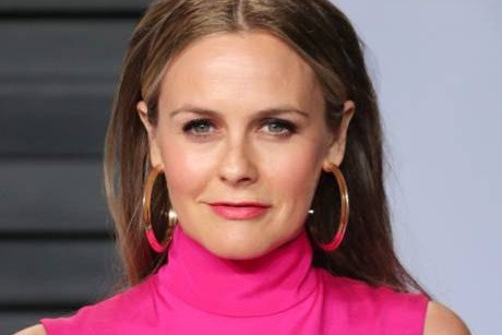 Alicia Silverstone files for divorce after 13 years