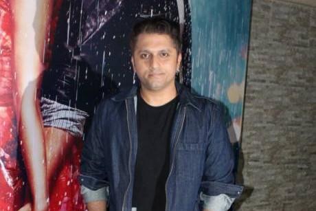 'Dil de Huzoora' takes Mohit Suri back to the '90s