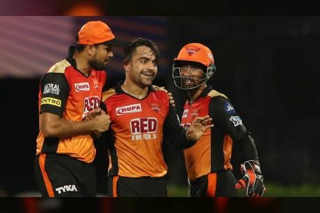 Sachin Tendulkar calls Afghanistan star Rashid Khan best T20 spinner in the world