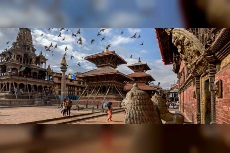 افضل المواقع السياحية في نيبال هذا الصيف
