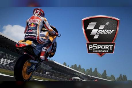 الإعلان رسمياً عن عودة بطولة الدراجات النارية MotoGP من جديد