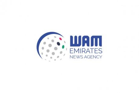 DMCC, Emirates Post sign MoU