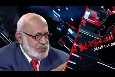 لبنان.. حكومة جديدة بتوازنات متفاوتة