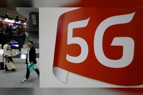 Al Khobar in Saudi Arabia becomes the first Mena city to pilot 5G wireless