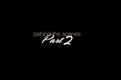Saad Lamjarred - Ghazali (Behind the Scenes Part 2) |2018| (2 سعد لمجرد - غزالي (الكواليس الجزء