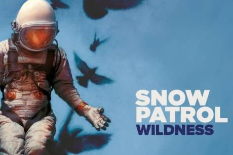 Snow Patrol's 'Wildness' album review: Fantastically ambitious