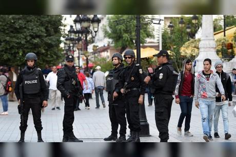 هذه أسباب استمرار الهجوم على شالوم في تونس
