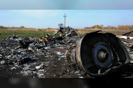 محققون دوليون: الصاروخ الذي أسقط الطائرة الماليزية في 2014 نقل من وحدة عسكرية روسية