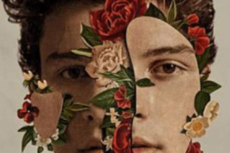 Shawn Mendes' album review: Fragile and soulful