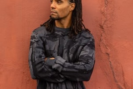 Akala: 'As I grew up, I became embarrassed by my mother's whiteness