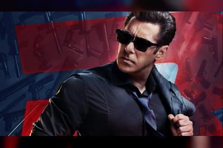 No Eid release of Salman Khans Race 3 for Pakistan fans