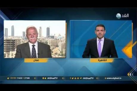 محلل: إجراءات الحكومة الأردنية قد تعطل النمو الاقتصادي