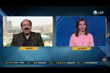 خبير: 3 أسباب وراء انعقاد اجتماع لوزراء الإعلام العرب في الإمارات